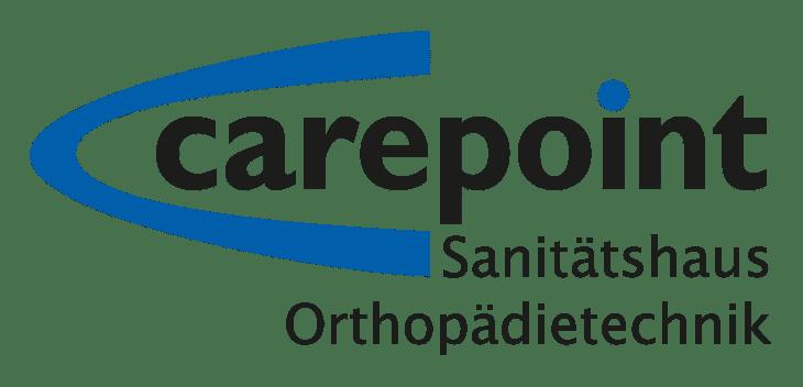Karriere bei CAREPOINT | Sanitätshaus & Orthopädietechnik